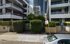 767/8A MARY STREET, Rhodes NSW
