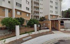 22/12-14 Benedict Court, Merrylands NSW
