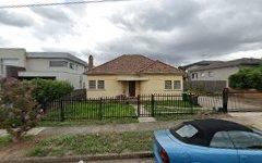 97 Tennyson Road, Tennyson Point NSW