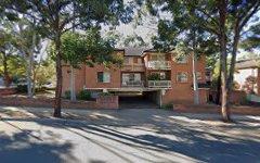 9/39-41 Windsor Road, Merrylands NSW