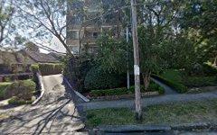 33/6 Hardie Street, Neutral Bay NSW