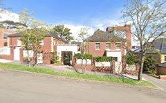 2/5-7 Hardie Street, Neutral Bay NSW
