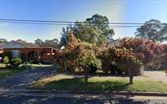 48B Eddy Street, Merrylands West NSW
