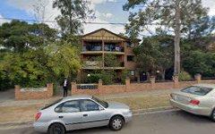 .8/10-10a Todd Street, Merrylands West NSW