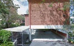 6/167 Greenwich Road, Greenwich NSW