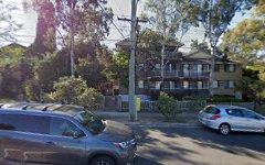 10/12-14 Chetwynd Road, Merrylands NSW