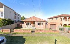 14 Brady Street, Merrylands NSW
