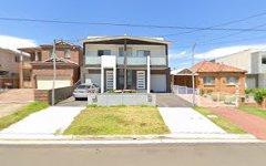 8 Como Street, Merrylands West NSW