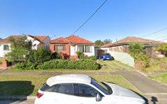 30 Albion Avenue, Merrylands NSW