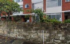 7/46 Harriette Street, Neutral Bay NSW