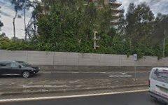 408/8 Wentworth Drive, Liberty Grove NSW