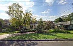 20 The Straight Road, Mulgoa NSW