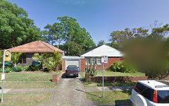 33 Hospital Road, Concord West NSW