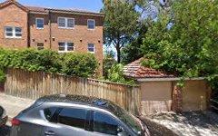 2/150 Milson Road, Cremorne Point NSW