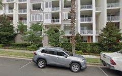 101/2 Palm Avenue, Breakfast Point NSW