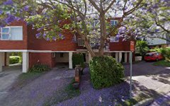 7/79 Woolwich Road, Woolwich NSW