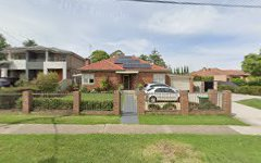 30 Nullawarra Avenue, Concord West NSW