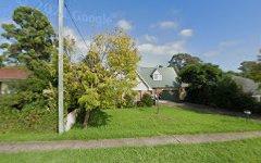 51 Winbourn Road, Mulgoa NSW