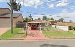 103 Queen Street, Guildford NSW