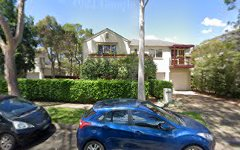 57 Newington Boulevard, Newington NSW