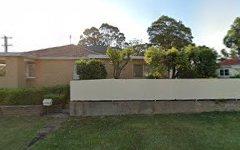 33A Bristol Street, Merrylands NSW
