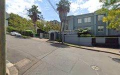 8/8 King George Street, Lavender Bay NSW