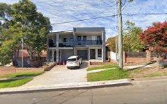 42 Albert Street, Guildford NSW
