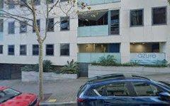 102/8 Glen Street, Milsons Point NSW