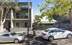 86 Blues Point Road, Mcmahons Point NSW
