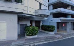1603/37 Glen Street, Milsons Point NSW