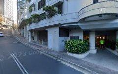 30/37 Glen Street, Milsons Point NSW
