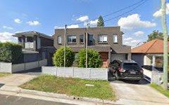 6 Cardigen Street, Guildford NSW