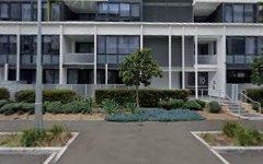 717/2 Betty Cuthbert Avenue,, Sydney Olympic Park NSW