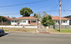 64A Oxford Street, Guildford NSW