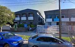 37/11 Stuart Street, Concord West NSW