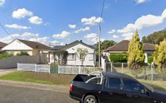 38 Cardigan Street, Guildford NSW