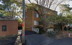 14/26 Grove Street, Birchgrove NSW