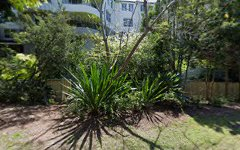 45/3 Harbourview Crescent, Abbotsford NSW