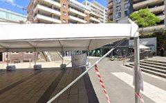 2111/62 Queen Street, Auburn NSW