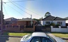 65 Robertson Street, Merrylands NSW
