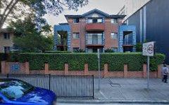 6/7 Harrow Road, Auburn NSW