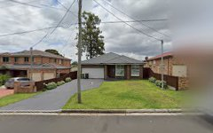 23A Bronsdon Street, Smithfield NSW