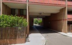 403J/27-29 George Street, North Strathfield NSW
