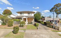 2/530A Guildford Road, Guildford NSW