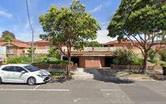 10/129-135 Frances Street, Lidcombe NSW