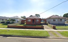 35 Faulds Road, Guildford NSW