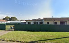 28 Faulds Road, Guildford West NSW