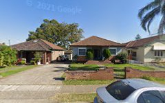 17 Talbot Street, Guildford NSW