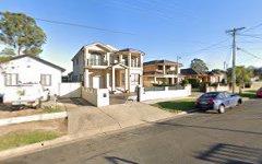 64 Garnett Street, Guildford NSW