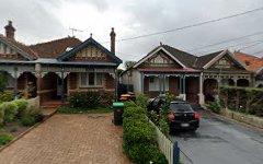 32 Edwin Street, Drummoyne NSW